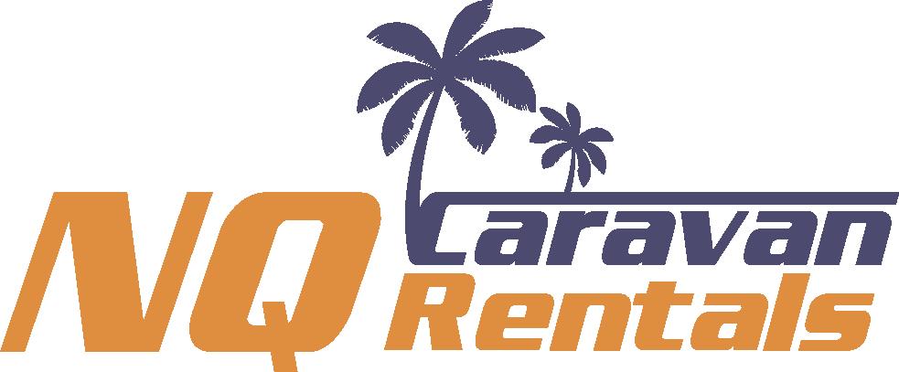 NQ Caravan Rentals
