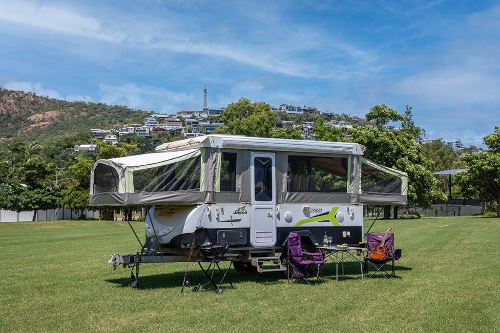 20210308NQ Caravan Rentals Austin View 2__MG_9104_HDR_Edit